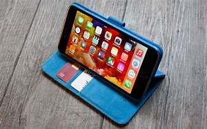 Comparatif Iphone 6 Et Se : comparatif issentiel snugg et musubo trois tuis portefeuille pour iphone 6 plus igeneration ~ Medecine-chirurgie-esthetiques.com Avis de Voitures