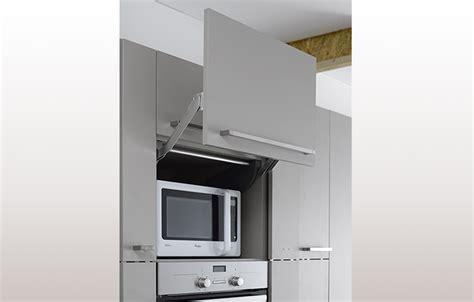 meuble cuisine frigo frigo cuisine encastrable stunning meuble frigo