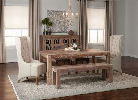 hom furniture duluth mn furniture hom furniture duluth mn for excellent your