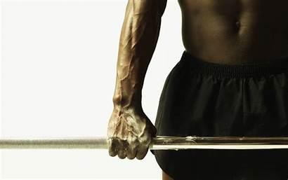 Fitness Wallpapers Cool Gym Kingfit Acondicionamiento Motivacion
