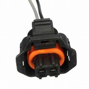 Diesel Injector Repair Wiring Loom Plug Connector For Vauxhall Vivaro 1 9 Cdti Sale