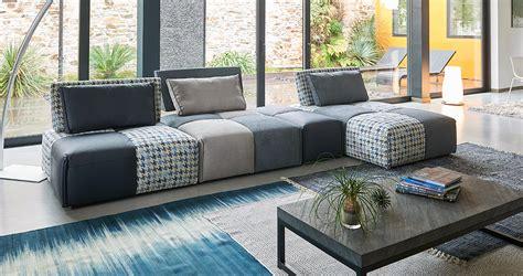 magasin canapé brest l 39 ameublier home design meubles de qualité pour votre