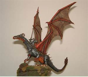 Armored Dragon | www.pixshark.com - Images Galleries With ...