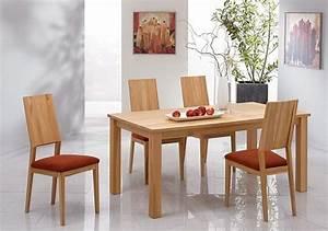 Stühle Esszimmer Weiß : esszimmer st hle stapelbar m belideen ~ Sanjose-hotels-ca.com Haus und Dekorationen
