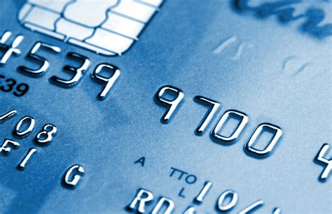 If i have a credit card debt that is past due and i have not made any payments nor responded to any letters to pay and it has been you may be safe from being sued for the debt but the debt can still remain on your credit reports for 7 years. 5 Steps You Must Take When Facing a Credit Card Debt Lawsuit - Loan Lawyers