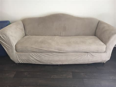 letgo reduced matching sofa and lovese in gumtree nc