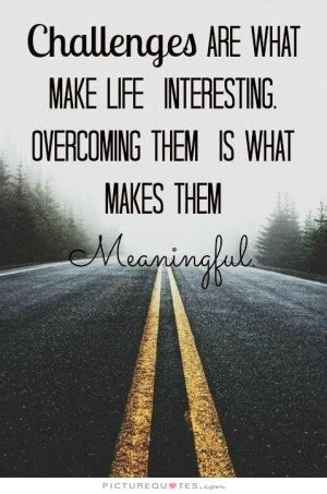 quotes overcoming adversity  sports quotesgram