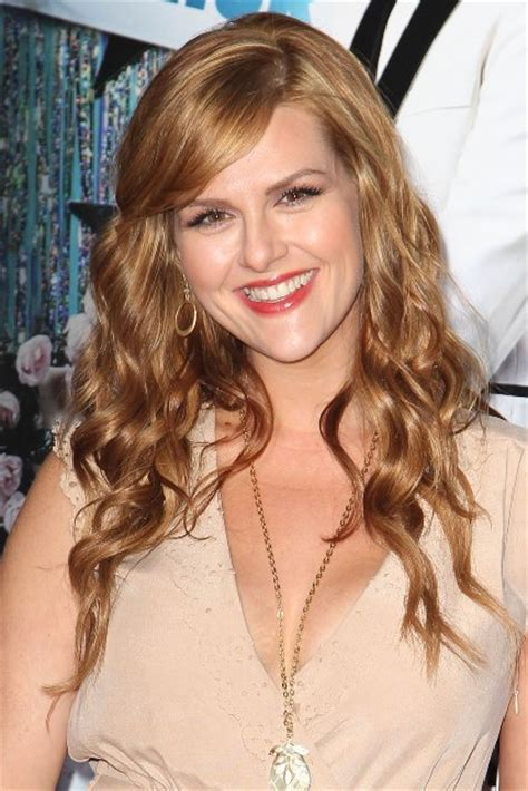 sara rue age sara rue bra size age weight height measurements