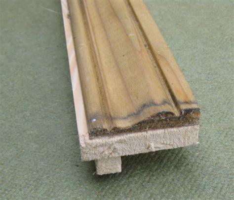 peinture pour escalier en bois sans poncer 37 limoges waterloorelics info