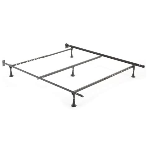 rc willey bed frames leggett platt bed frame