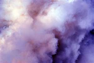 12 best images about Pictures of Clouds and Fog on ...