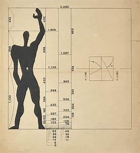 Modulor Le Corbusier : le corbusier architecte site le corbusier ~ Eleganceandgraceweddings.com Haus und Dekorationen