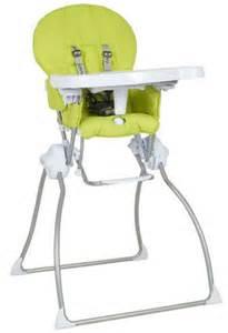 Joovy High Chair Nook by Joovy 頂級嬰兒高腳椅 Shoppingusaxray 痞客邦 Pixnet