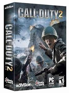 Call Of Duty 2  U2013 Wikipedia