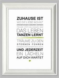 Spruch Zur Hauseinweihung : genie e das leben spr che zitate zitate pinterest ~ Lizthompson.info Haus und Dekorationen