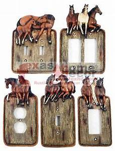 1000+ images about Rustic Switch Plate Covers on Pinterest ...
