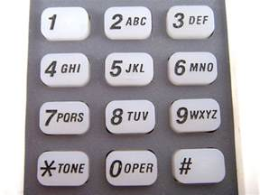 phone number to letters 11 digit mobile phone numbers from january