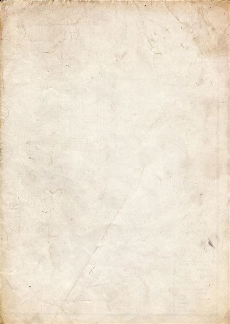 Should I Get White Or Ivory Resume Paper by Linen Paper Enhanced With 25 Cotton Southworth 35 White Paper Textures Hq Paper Textures
