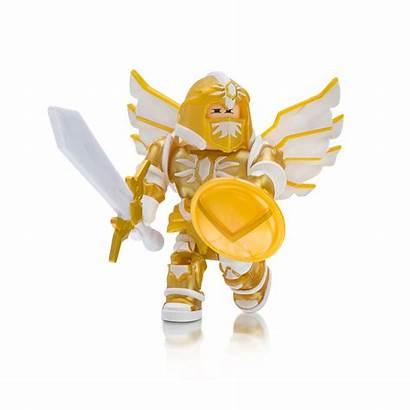 Roblox Slayer Sun Toys Figure Figures Action