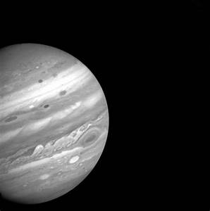 Jupiter Voyager 2 - Pics about space