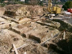 realisations travaux provence mediterranee tpm la With amenagement exterieur maison individuelle 0 construction maison individuelle la seyne sur mer toulon