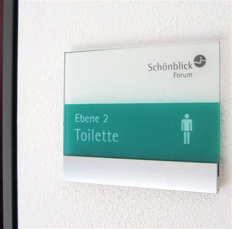 singapore professional office door signage corporate