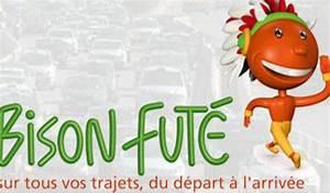Bison Futé Prévision : bison fut les pr visions de circulation du 3 au 5 juillet ~ Medecine-chirurgie-esthetiques.com Avis de Voitures