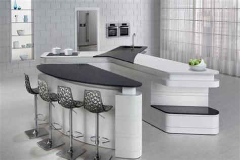 quartz kitchen countertops philadelphia granite