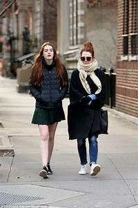 Best 25+ Julianne moore ideas on Pinterest | Juliane moore ...