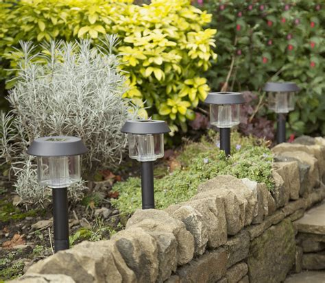 best solar path lights 2017 best solar lights uk 2017 for your garden path and