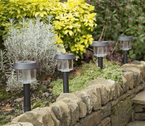 best solar garden lights best solar lights uk 2017 for your garden path and
