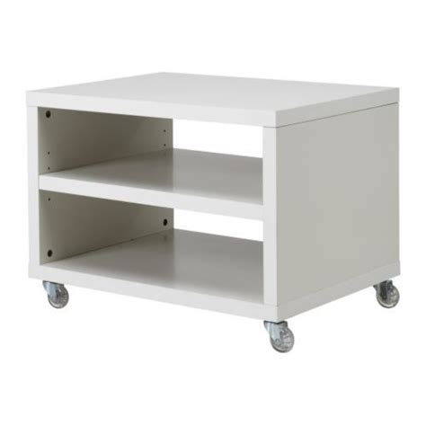 Tv Rack Ikea by 20 Ikea Eina Beside Table Selling At 19