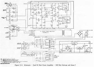 Power   Electrical Wiring Diagram