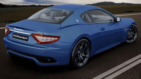 2014 Maserati Granturismo Vs. Audi R8