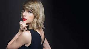 Taylor Swift Photoshoots - 2014 (complete) | TBN