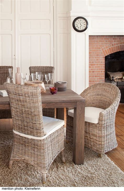 table salle a manger avec chaise 1000 images about savourer on