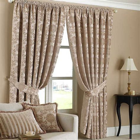 living room curtains 25 cool living room curtain ideas for your farmhouse