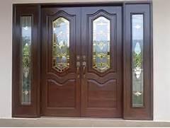 Pintu Rumah Minimalis Related Keywords Pintu Rumah 11 Model Gorden 2 Pintu Minimalis Indah RUMAH IMPIAN Model Rumah Minimalis 2 Lantai Terbaru Tren 2014 Holidays OO Gambar Gorden Pintu Tengah Desain Rumah