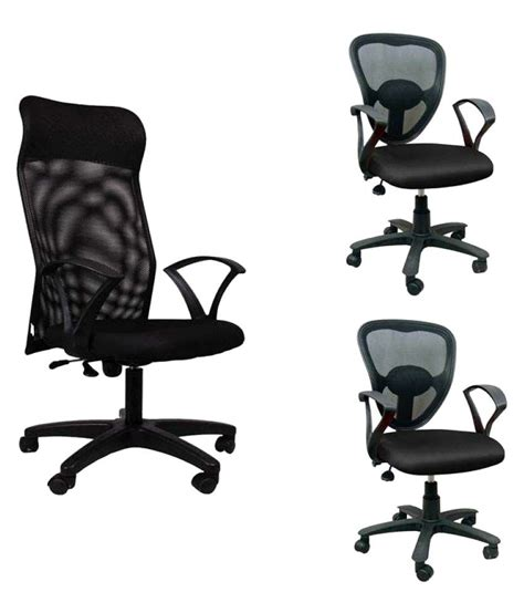 buy 1 high back office chair get 2 free zipri in