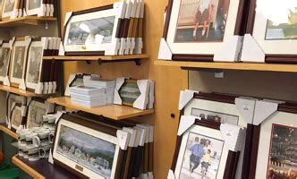 norman rockwell museum store norman rockwell prints source
