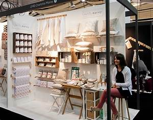 Trade Show Review: Pulse London 2014 Folksy Blog