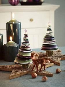Weihnachtsdeko Basteln Für Den Tisch : easy craft ideas for your christmas decoration einfache ideen f r das weihnachtsbasteln ~ Whattoseeinmadrid.com Haus und Dekorationen