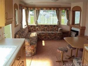 Gebrauchte Vintage Möbel : luxus gebrauchte m bel f r wohnzimmer kqk9 esszimmer deckenleuchten esszimmer deckenleuchten ~ Sanjose-hotels-ca.com Haus und Dekorationen