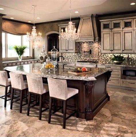 remodeling kitchen island 18 best kitchen designs images on 1836