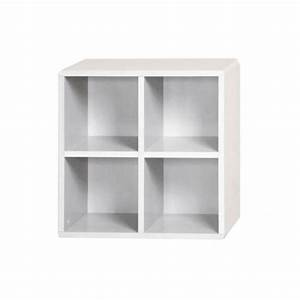 Meuble De Rangement Cube : etageres cubes topiwall ~ Teatrodelosmanantiales.com Idées de Décoration