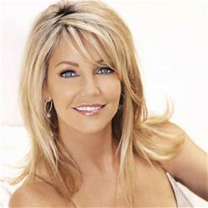 Heather Locklear : News, Pictures, Videos and More - Mediamass