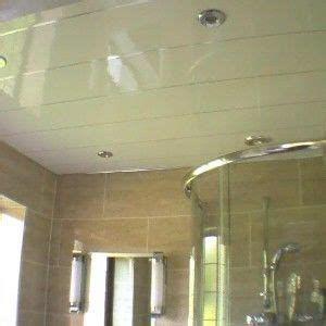 waterproof pvc kamar mandi ceiling tiles mouldproof
