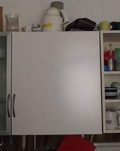 Hängeschrank Ikea Küche : ikea h ngeschrank f r k che in m nchen k chenm bel schr nke kaufen und verkaufen ber private ~ Markanthonyermac.com Haus und Dekorationen
