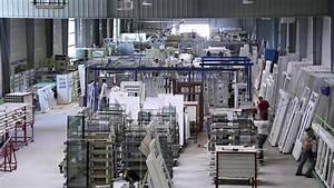 decouvrez votre fabricant de menuiserie pvc et aluminium With fabricant de menuiserie pvc