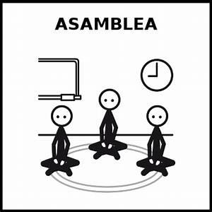 ASAMBLEA EducaSAAC